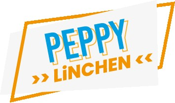 Peppylinchen.de